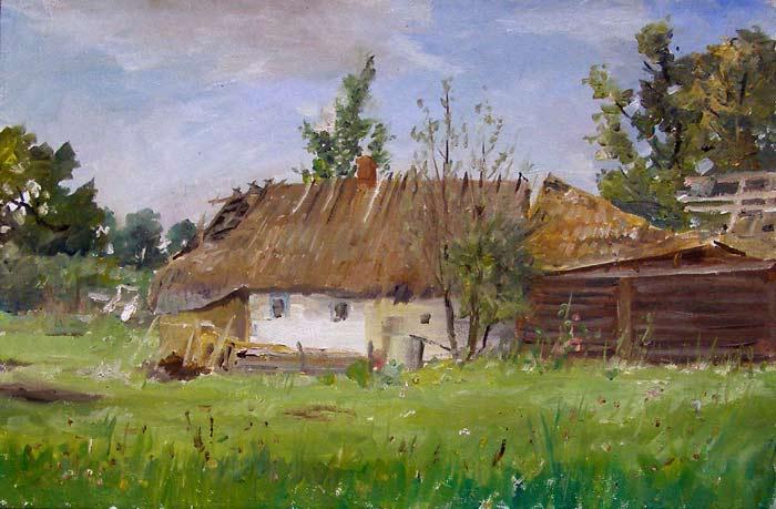 Рахманинов Этюды Картины